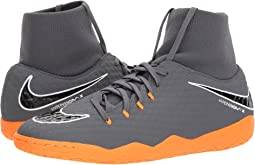Hypervenom PhantomX 3 Academy Dynamic Fit IC