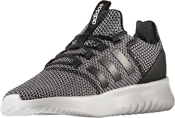 adidas shoes cloudfoam
