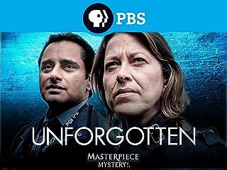 Unforgotten Season 2