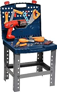 Best kids tool work station Reviews