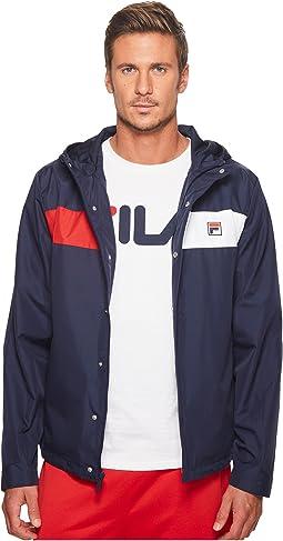 Cardova Jacket