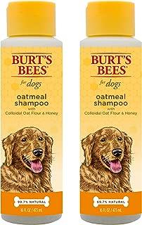 Best cinnamon dog shampoo Reviews