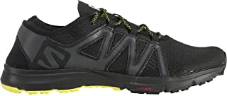 Men's Crossamphibian Swift Water Shoe