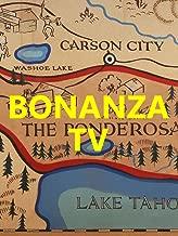Best wagon train season 8 episodes Reviews
