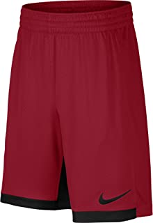 Best comfortable shorts for girls Reviews