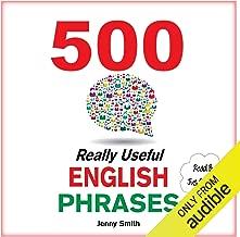 Best intermediate english phrases Reviews