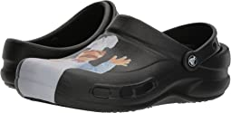 Crocs - Bistro Swedish Chef Clog