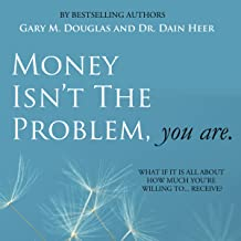 Best money isn't the problem, you are Reviews