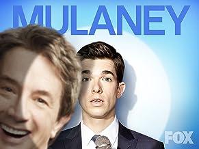 Mulaney, Season 1