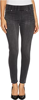 Women's Petite Sienna Ankle Pull-On Legging