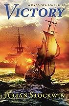 Victory (Kydd Sea Adventures Book 11)