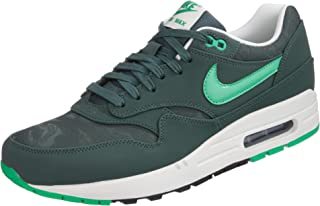 best service 42dde 7f43f Amazon.fr : nike air max 1 essential - Chaussures homme / Chaussures ...