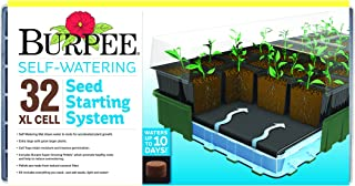 Best 32 xl cell self watering ultimate growing system Reviews