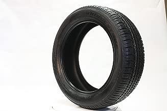 Bridgestone Dueler H/T 684 II All-Season Radial Tire - 255/70R18 112T