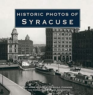 Best syracuse historical photos Reviews