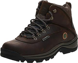 Timberland Hike, Women's Boots