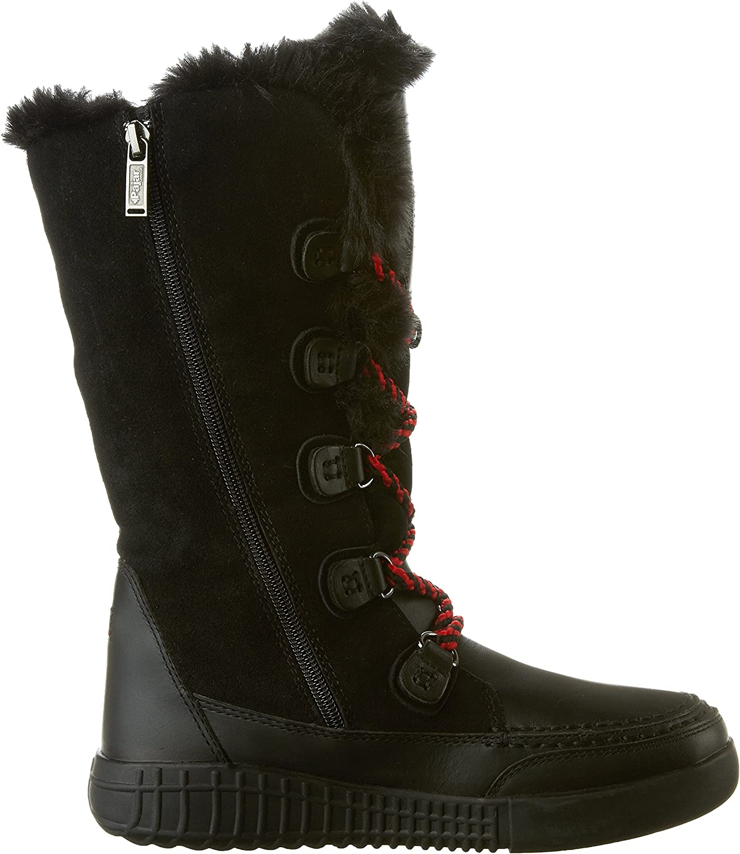 PAJAR Women's Paityn Snow Boot