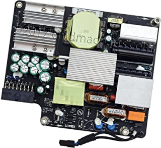Odyson - Power Supply (310W) Replacement for iMac 27