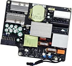 Best imac 27 2011 parts Reviews