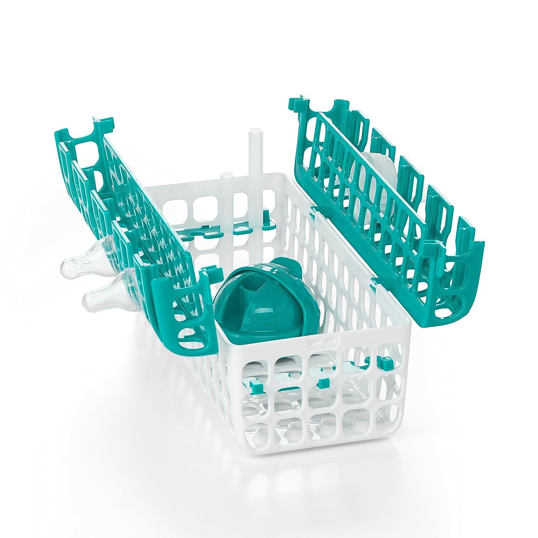 Best Bottle Dishwasher Basket
