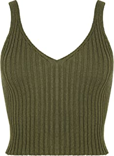 /14 WearAll Donna 85/Baseball Stampa a Maniche Corte da Donna Larghi t-Shirt Top/ /Taglie 8/