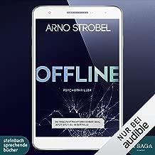 Offline: Du wolltest nicht erreichbar sein. Jetzt sitzt du in der Falle