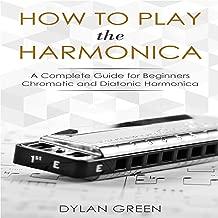 jazz harmonica lessons
