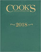 Best cook's illustrated annual 2018 Reviews