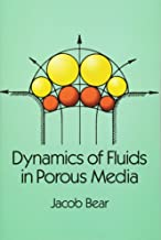 Best dynamics of fluids in porous media Reviews