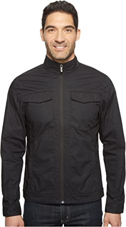 NAU - Introvert Work Jacket