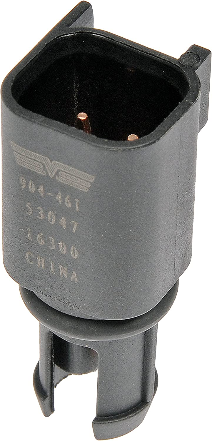 Dorman 904-461 Water Cheap mail order sales Fuel free shipping In Sensor