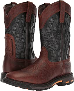 Ariat - Workhog Matrix VentTEK