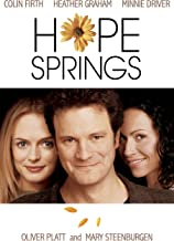 Best film hope springs 2003 Reviews