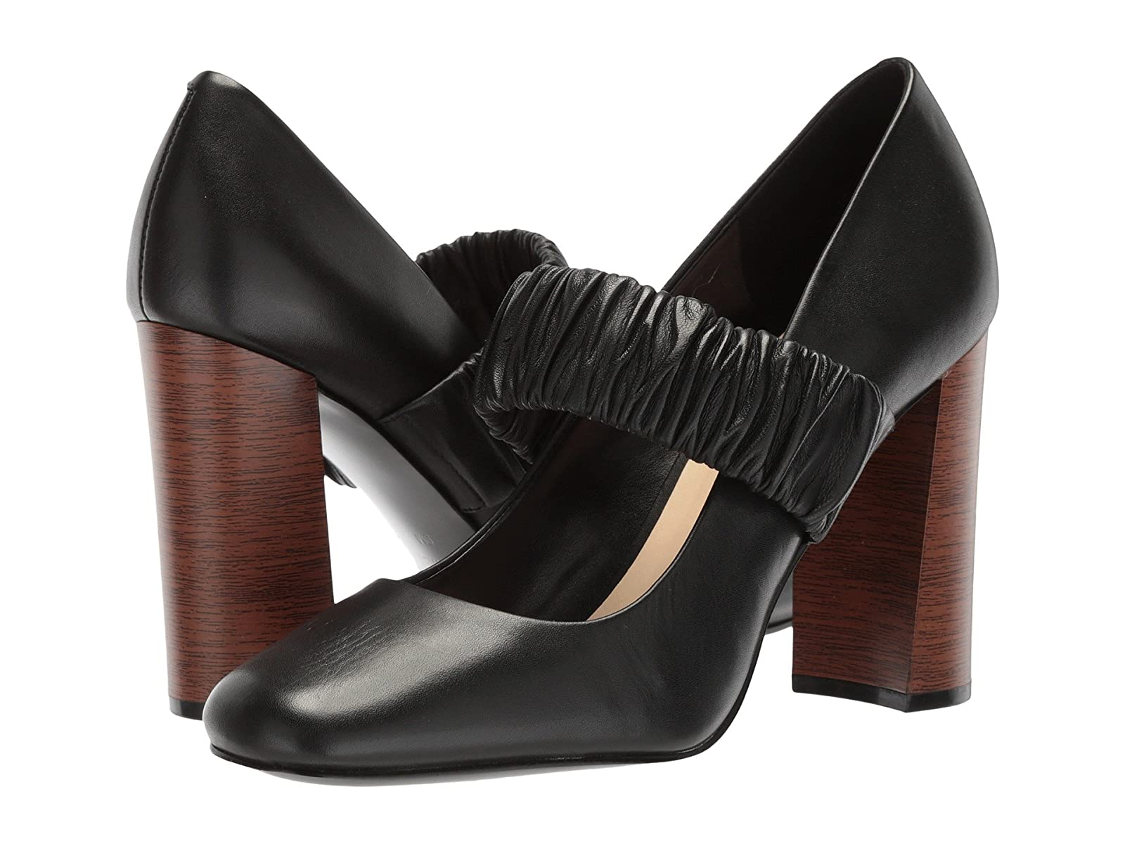 Nine West Decadent Mary Jane PumpCheap and distinctive eye-catching shoes