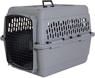 Best aspen pet soft sided pet taxi Reviews