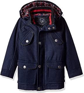 Urban Republic Boys Wool Jacket