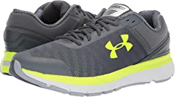 Pitch Gray/High-Vis Yellow/High-Vis Yellow