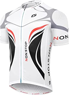 DIANNO Quality Cycling Jersey