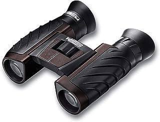 Steiner 4477 10X26 Safari Ultrasharp Binocular, Black