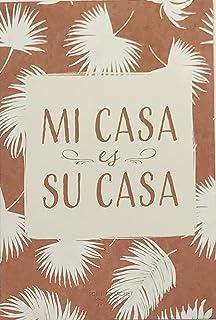 كيس كيس كيس معطر كبير 6 قطع من اكسبرسيف سينت - Mi Casa Su Casa