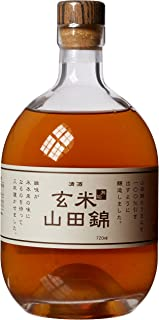 Akashi Sakes - NA - 720 ml