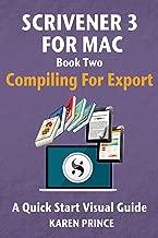Best mac desktop cost Reviews