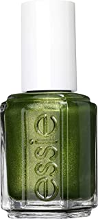 Essie Nail Polish Autumn Collection No. 664 Sweater Weather
