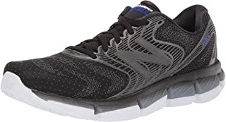 New Balance Men's Rubix Running Shoe