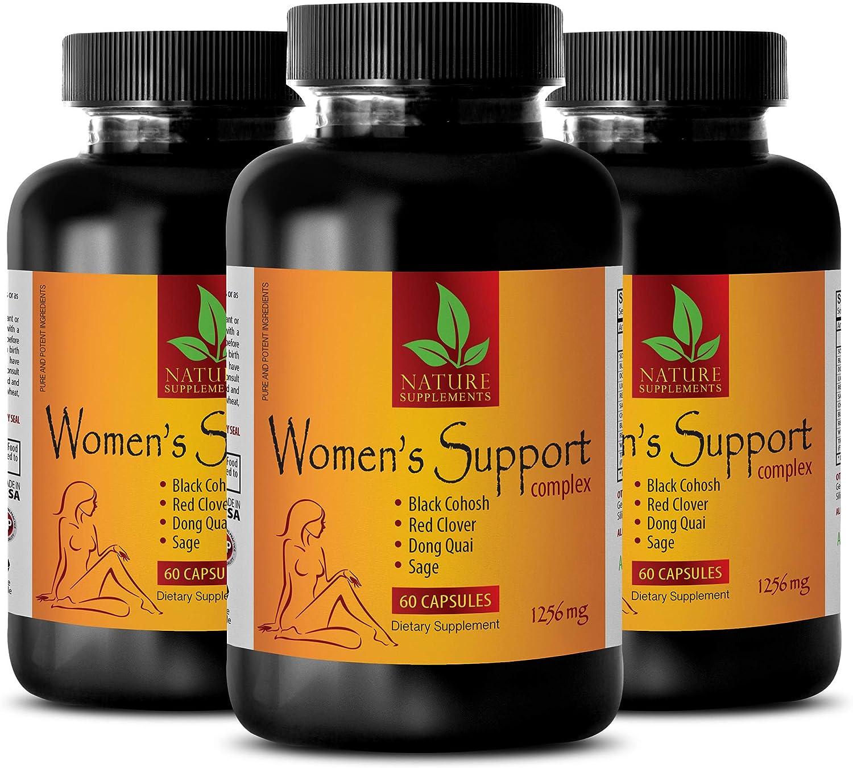 Diet Pills for Women - Women's Immune mg Support excellence Financial sales sale Complex 1256