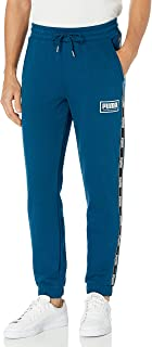 PUMA Men's Holiday Pack Sweat Pants