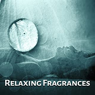 Relaxing Fragrances - Ideal Rest, Cool Massage, Aromatherapy, Ethereal Oils, Moisturizing Balms