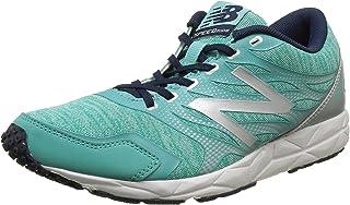 New Balance 590, Zapatillas de Running, Mujer
