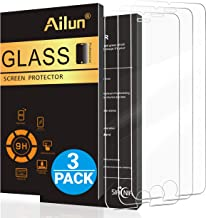 top iphone 7 plus screen protector