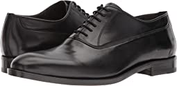 Canali Plain Toe Oxford